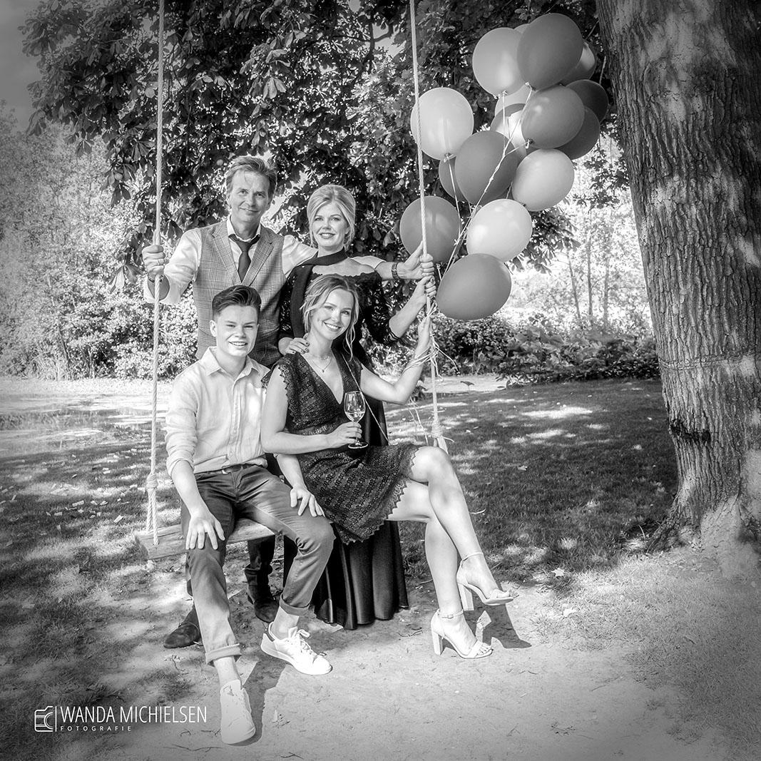 Kasteel Maurick - Bruiloft - bruidsreportage